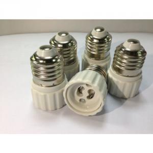LED Bulb Light -B range Aluminum +Plastic Radiator Epistar 2835 E27/E14/B22 2W