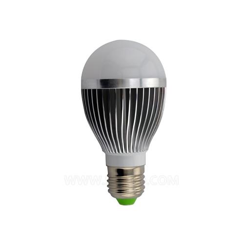 2 Years Warranty Factory LED Lamp PC Cover High Quality Aluminum 14W E27/ E26 1080lm 85-265V LED Bulb Light