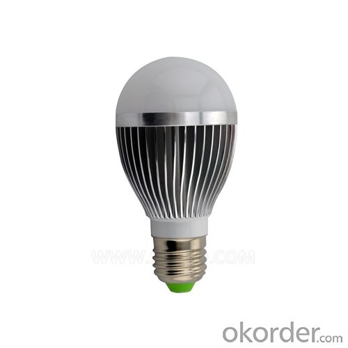 2 Years Warranty Factory LED Lamp PC Cover High Quality Aluminum 14W E27/ E26 1080lm 85-265V LED Bulb Light