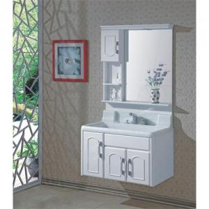 2014 Popular Selling Bathroom Cabinet