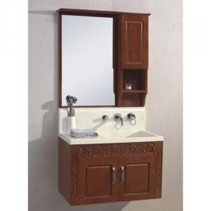 Good Quality Bath Mirror Cabinet