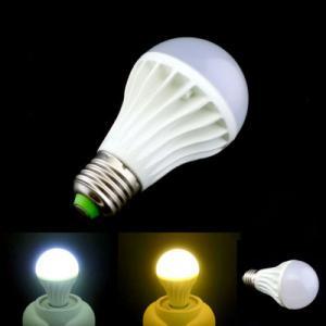 Dimmable LED Bulb Light 10W Aluminum High Effecient Epistar SMD Epistar LED Chip E27/B22
