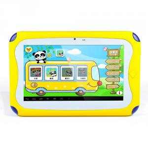 Tablet PC CEM68-B 7021 512M + 8G 7-inch Dual Core Children Tablet