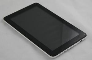 Tablet PC CEM90 A13 512M + 8G 9-inch