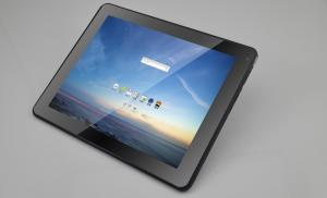 Tablet PC CEM88-H ATM7029 Quad core 1.5GHz 1GB + 8G 9.7-inch