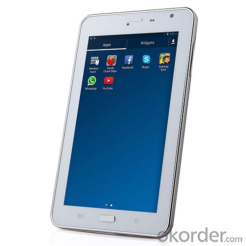 Tablet PC CAM902 A23 Dual cores 512Mb + 4G 9-inch
