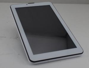 Tablet PC CEM79 A13 512M + 4G 7-inch 2G Calling Tablet