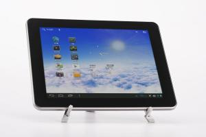 Tablet PC CEM88-C 8850 1GB + 8G 9.7-inch