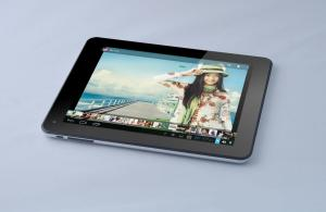 Tablet PC CEM99-B 8850 512M + 4G 8-inch
