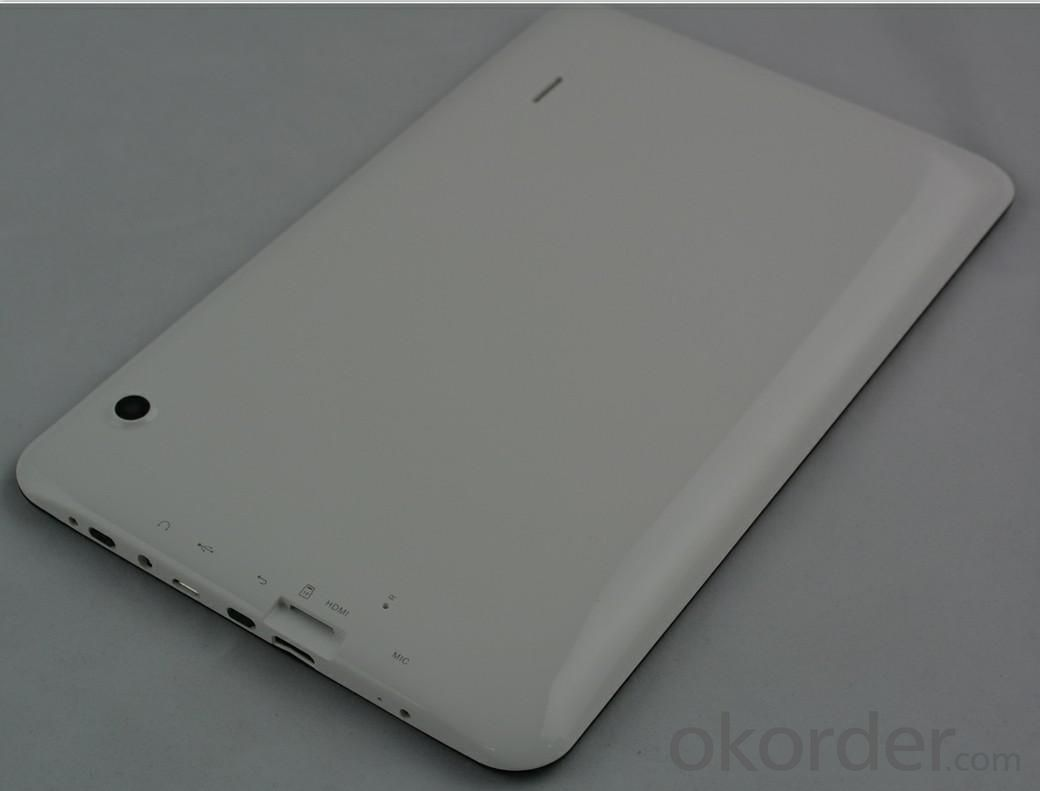 Tablet PC CEM90 -B A23 512M + 8G 9-inch