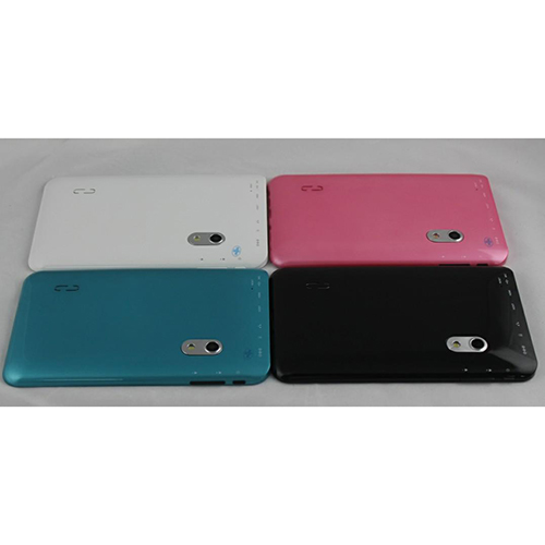 Tablet PC CEM11-H A13 512M + 4G 7-inch Single Camera