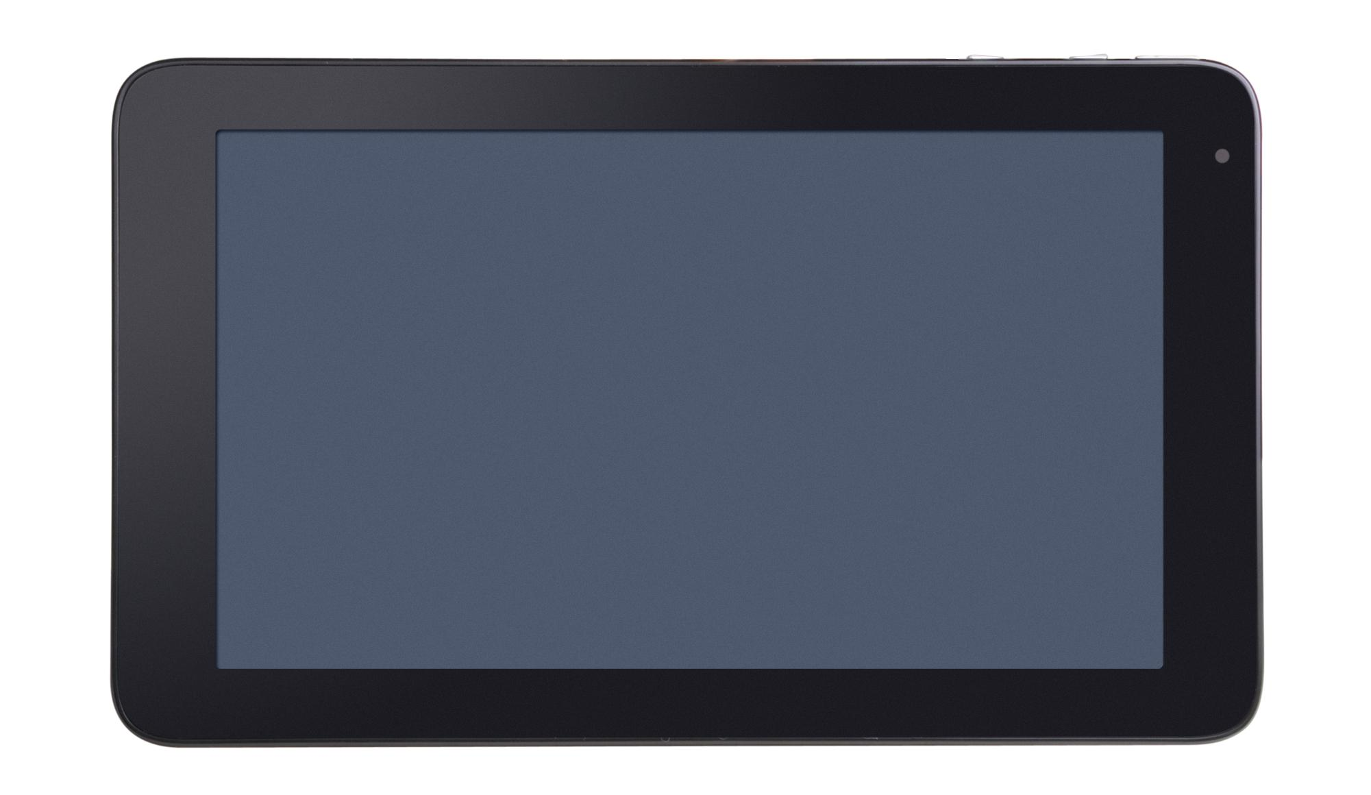 Tablet PC CEM101 ATM7029 Quad core 1.5GHz 1GB + 8G 10.1-inch