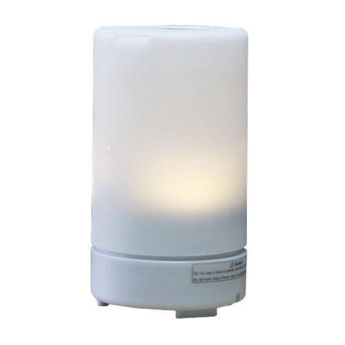Ultrasonic Aroma Humidifier For Car