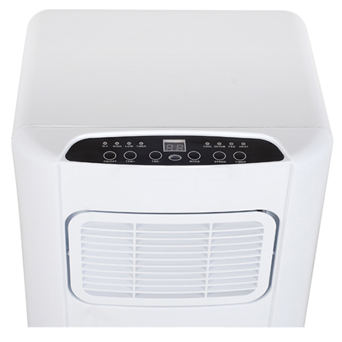 Mini Portable Air Conditioner For Room/Hotel 7000BTU