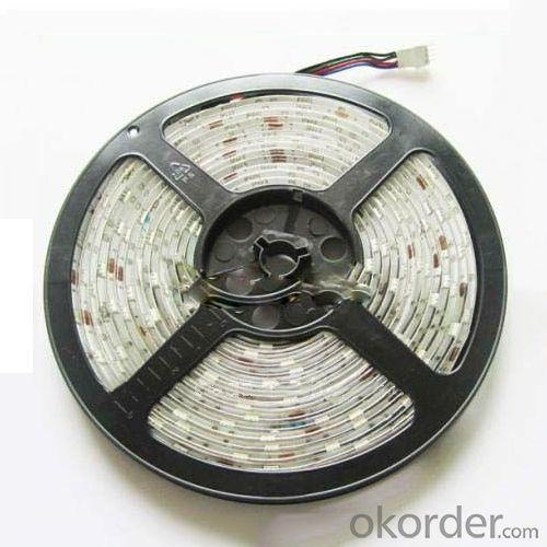 12V 5050 Smd Led Flash 500Cm 5050 Led Strip Led Strip