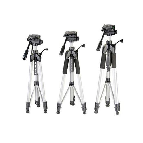 High Qualtiy Digital Camera Tripod, Lightweight Tripod