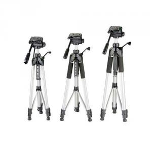 High Qualtiy Digital Camera Tripod, Lightweight Tripod