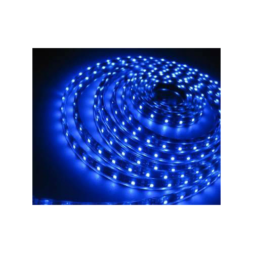 7.2W Dc12V Smd5050 Led Strip Light/Flexible Led Light Strips