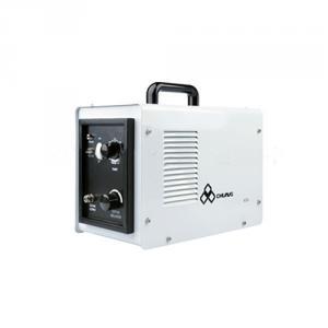 CE Standard Air Aurifier/Ozone Generator