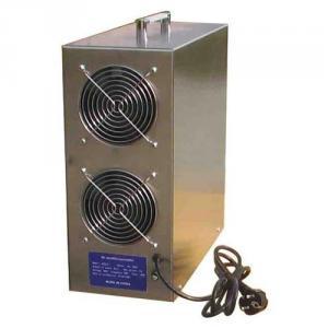 Ozone Air Purifier(JCKB100)