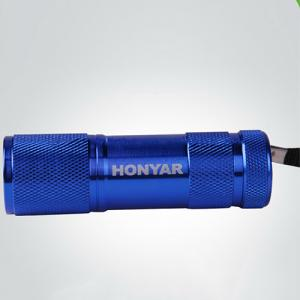 Led Torch, 9 Led Torch Light China Manufacturer Lamp; Wholesaler Lamp; Supplier