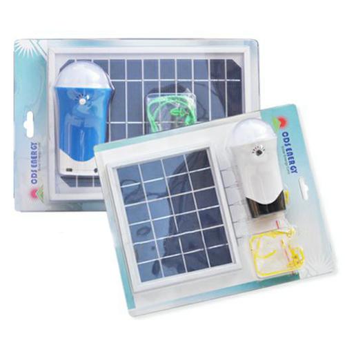 2014 Promotion Cheap Portable Led Solar Camping Light/Lantern