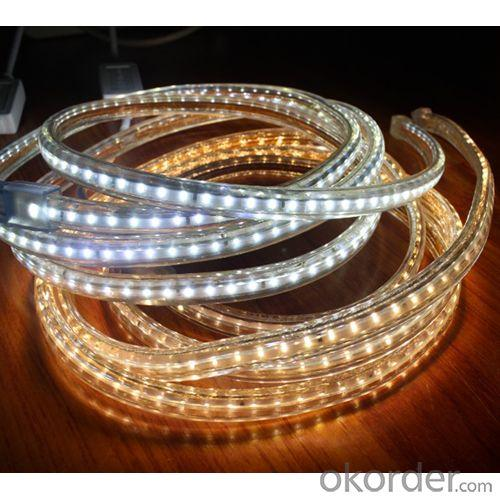 Led Strip Kit 5050Rgb 300Leds