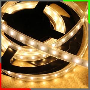 3528 Led Strip Light
