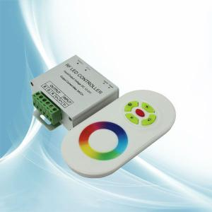 High Quality Led Rgb Touch Controller