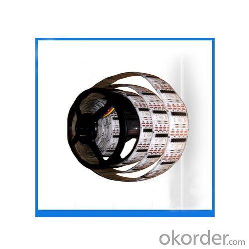 5050 Led Strip Rgb Led Strip Rgb Led Strip Ws2801