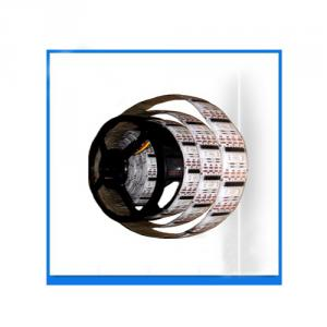 5050 Led Strip Rgb Led Strip Rgb Led Strip Ws2801