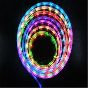 Epistar Smd5050 60Leds/M Led Strip Ip20 Non Waterproof Flexible Led Strip 12/24V