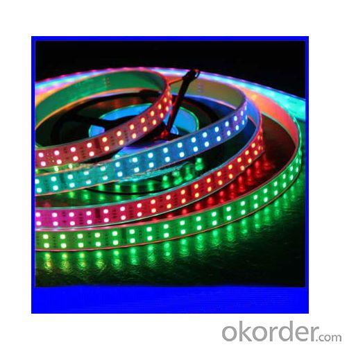 Digital Led Strip;Led Strip;High Qualitly