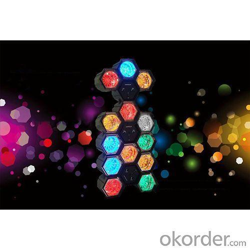 Led Ic Linkable Light X6