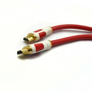 HDMI Cable 1.4 1.3 For Wii Ps3 Hdtv Hd Player Lucency Ecderon Head 5Ft 6Ft 10Ft 15Ft 30Ft 1M 2M 3M 5M 10M 15M 20M 30M 50M 100M