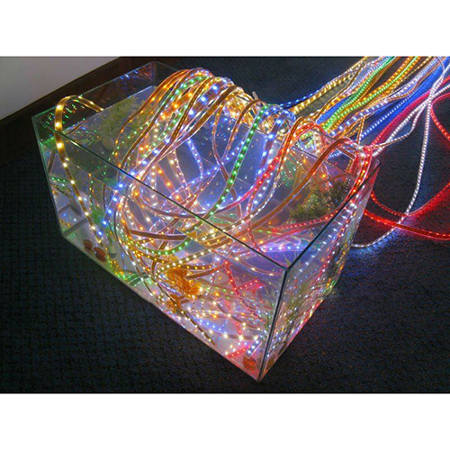 Led Strip Rgb 5050 With High Quality