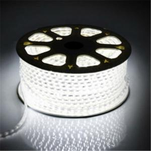 Ac220V 3528 5050 Green High Voltage Led Flexible Strip