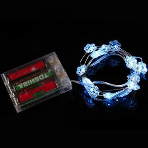 2014 Low Voltage Flexible Mini Led Lights For Crafts