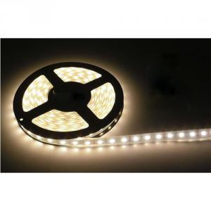 Low Price Ip65 24V 5630Smd 60Led/M Led Strip Light