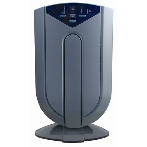 LF-3800 Negative Ion Air Purifier