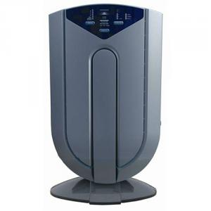 LF-3800 Negative Ion Air Purifier