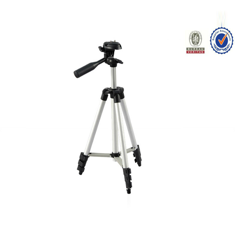 Professional Lightweight Mini Digital Camera Tripod