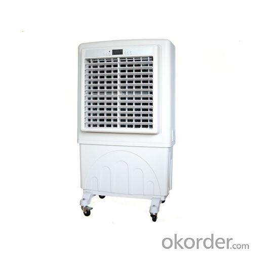 Portable Evaporative Air Conditioner, Air Cooler