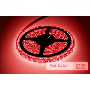China Led Manufacture High Brightness Hot Sell 14.4W/M Led Ring Light