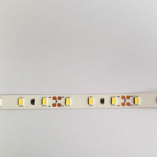 60Smd Warm White Cool White Ip20 Ip44 Ip65 5630 Led Strip