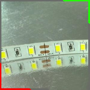 5630 Smd Led,Smd 5630 Led,Smd 5630 Led Strip