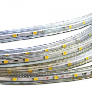 CeRohsSgs 5050 Smd Flexible Led Strip Light
