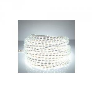 Flexible 12V / 24V 600Leds Waterproof Smd 3528 Light Led 5M Strip