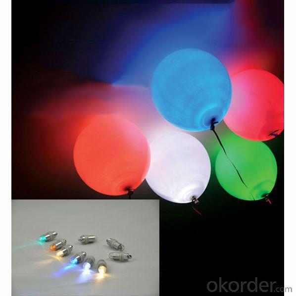 Original Mini Party Lights