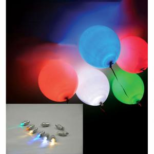 Original Mini Party Lights